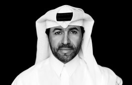 His Excellency Sheikh Jabor Bin Yousuf Bin Jassem Al-Thani