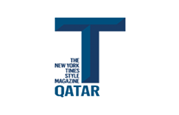 The New York Times Style Magazine Qatar