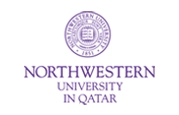 Northwestern University of Qatar