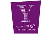The Youth Company
