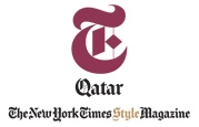 The New York Times Qatar