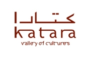 Katara | The valley of cultures