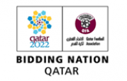 Qatar 2022 FIFA World Cup bid