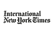 New York Times International