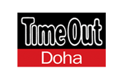 Time Out Doha