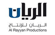 Al Rayyan Productions