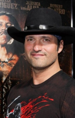 30 Piece of Advice from Robert Rodriguez to Lead a Creative Life