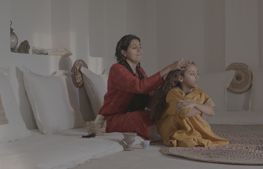 Sh'hab — Grants — Projects | Doha Film Institute
