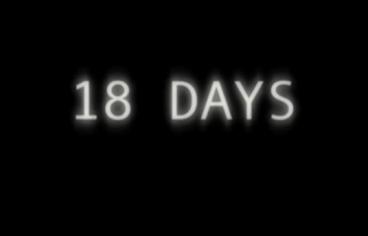 18 Days Videos Doha Film Institute