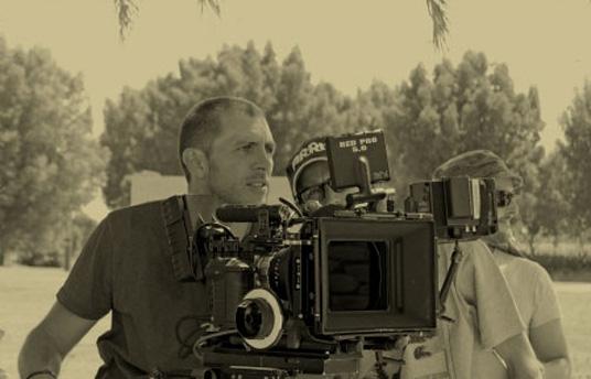 Akkas Cinema: Cinematography Workshop — Education | Doha