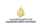 Aljazeera-Media-Network