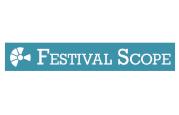 Festival-Scope