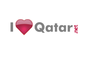 I-Love-Qatar