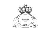 AL-JAZEERA-PERFUMES
