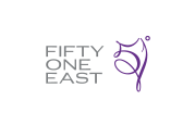 Fifty One East