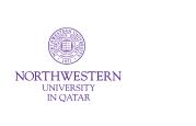 North-Western-University