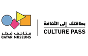 Qatar Museums Culture Pass